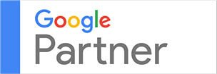 Zilojo is a Google Partner