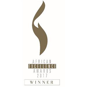 Zilojo Bags Top Award in African Excellence Awards