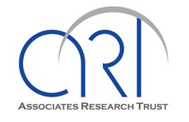 Zilojo Client - Associates Research Trust