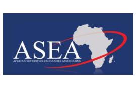 Zilojo Client - ASEA