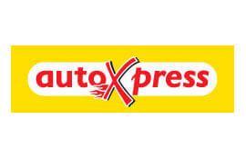 Zilojo Client - Auto Express