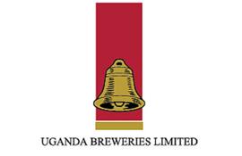 Zilojo Client - Uganda Breweries Limited