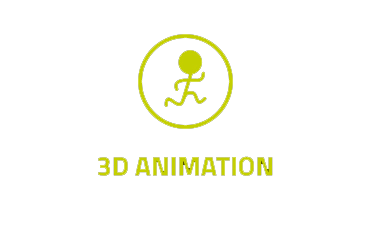 Zilojo Services - 3D Animation