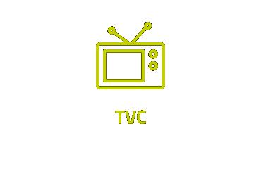 Zilojo Services - TVCs
