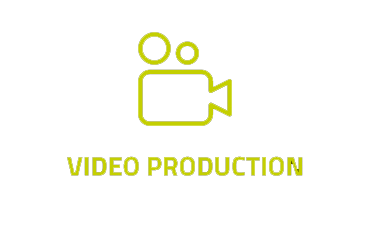 Zilojo Services - Video Production