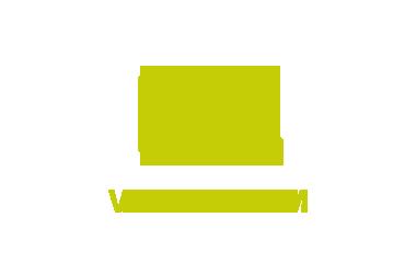 Zilojo Services - Virtual AGM