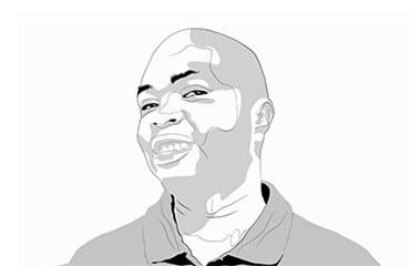 Zilojian - Felix - Application Developer