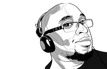 Zilojian - Mwaura - Creative Director