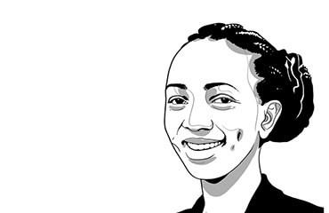 Zilojian - Sarah - Chief Accountant