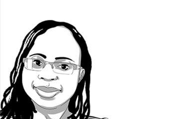 Zilojian - Trisha - Community Manager