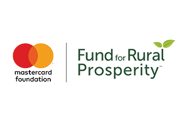 Zilojo Work - Fund for Rural Prosperity (FRP)